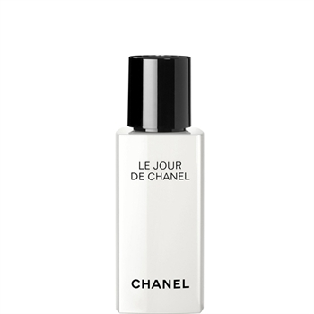 Chanel Le Jour De Chanel Serum 50ml