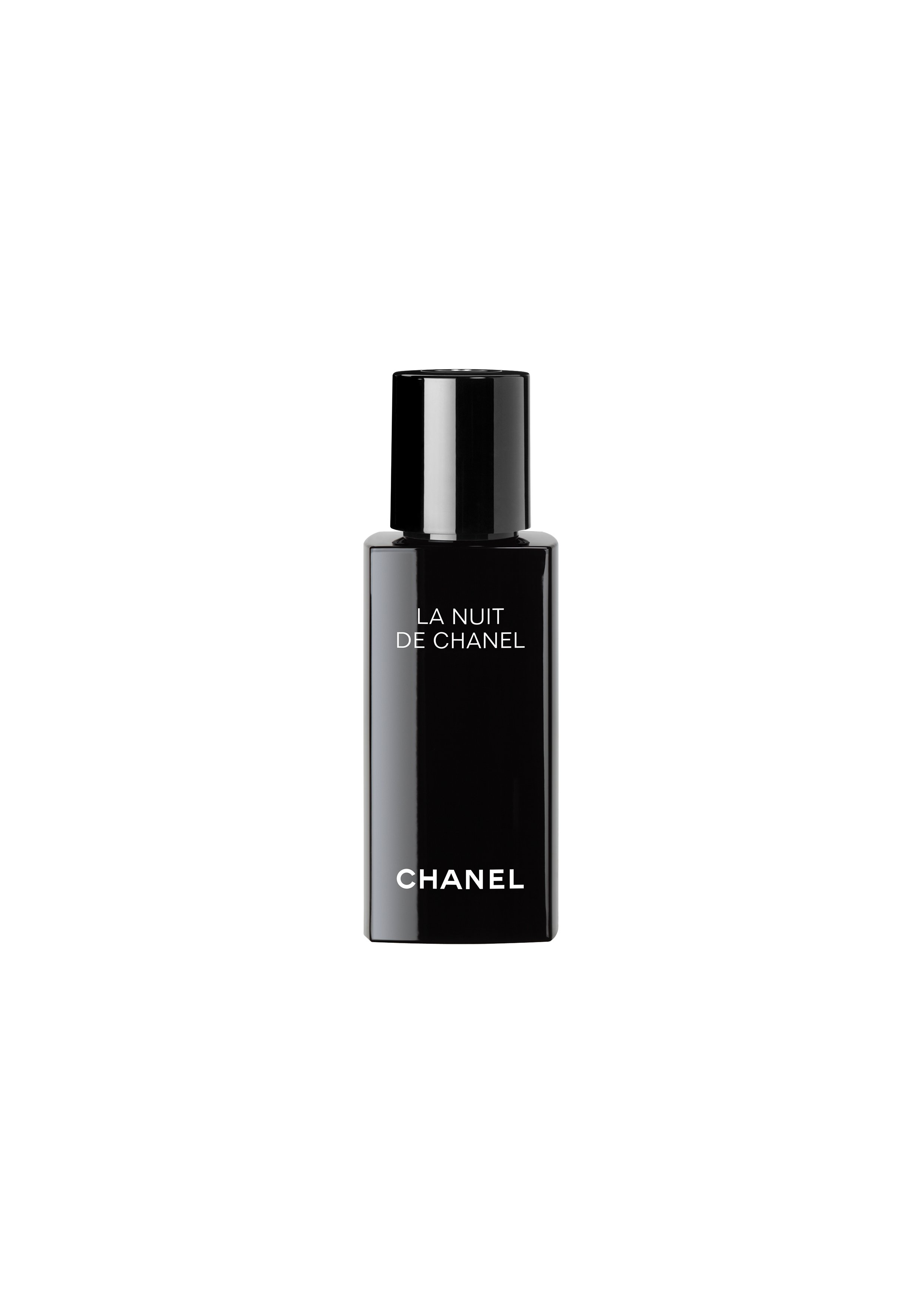 Chanel La Nuit De Chanel 50ml