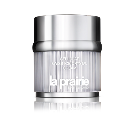 La Prairie Swiss Ice Crystal Cream 50 ml