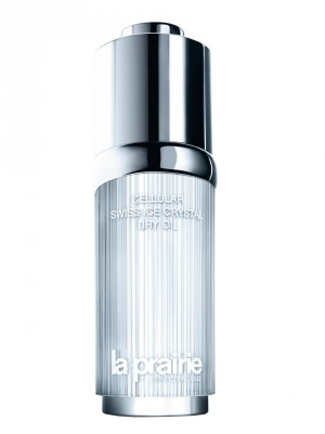 La Prairie Swiss Ice Crystal Complex 30 ml