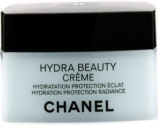 Chanel Hydra Beauty Cream 50ml