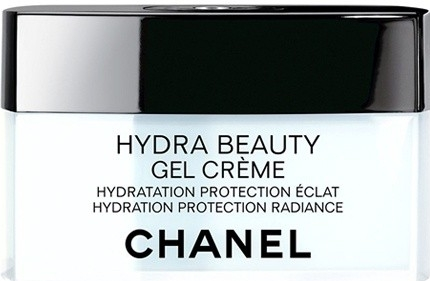 Chanel Hydra Beauty Gel Cream 50ml