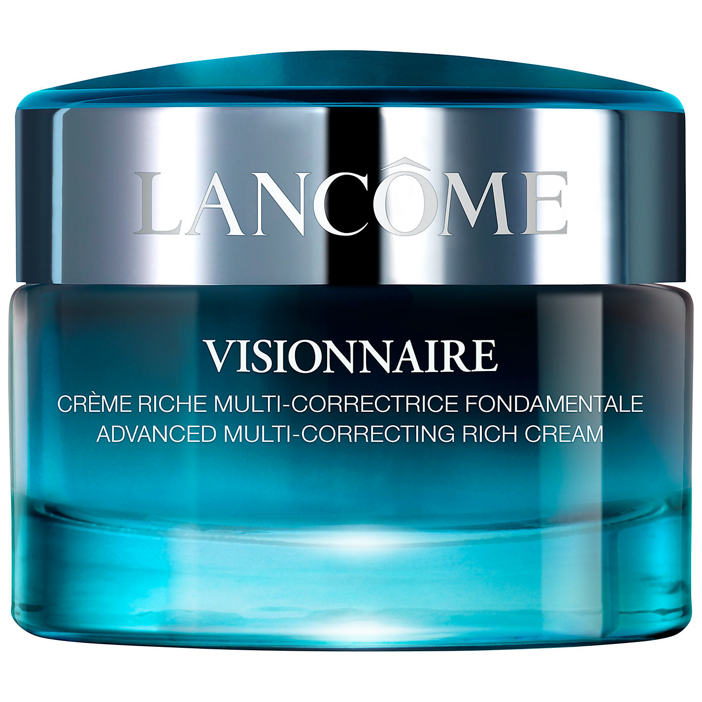 LANCOME Visionnaire Advanced Multi Correcting Cream 30 ml