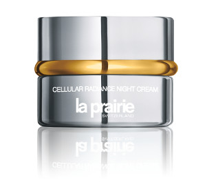 La Prairie Cellular Radiance Night Cream 50ml, TESTER