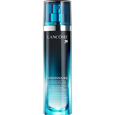 Lancome Visionnaire Sérum Plus 50 ml