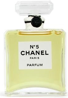 Chanel No.5 Parfém 15 ml