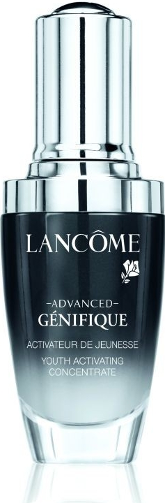 Lancome Advanced Genifique Youth Activating Concentrate 20 ml