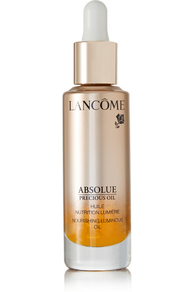 Lancome Absolue Precious (Nourishing Luminous Oil) 30 ml