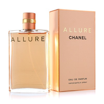 chanel allure homme sport matas sexy bryster