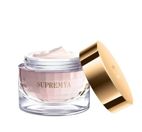 Sisley Supremya Baume The Supreme Anti-Aging Cream 50ml