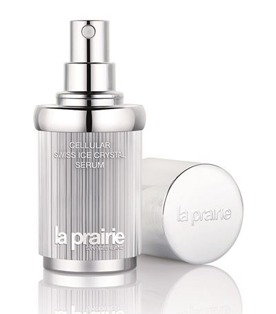 La Prairie Cellular Swiss Ice Crystal Serum 30 ml