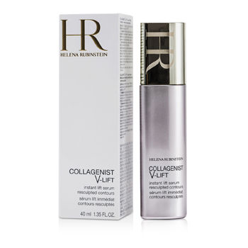 Helena Rubinstein Collagenist V-Lift Serum 40ml