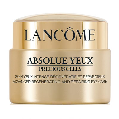 Lancome Absolue Yeux Precious Cells 20 ml