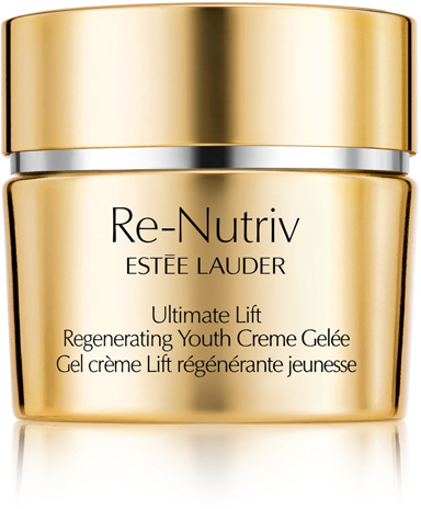Estée Lauder Re-Nutriv (Ultimate Lift Regenerating Youth Créme Gelee) 50 ml