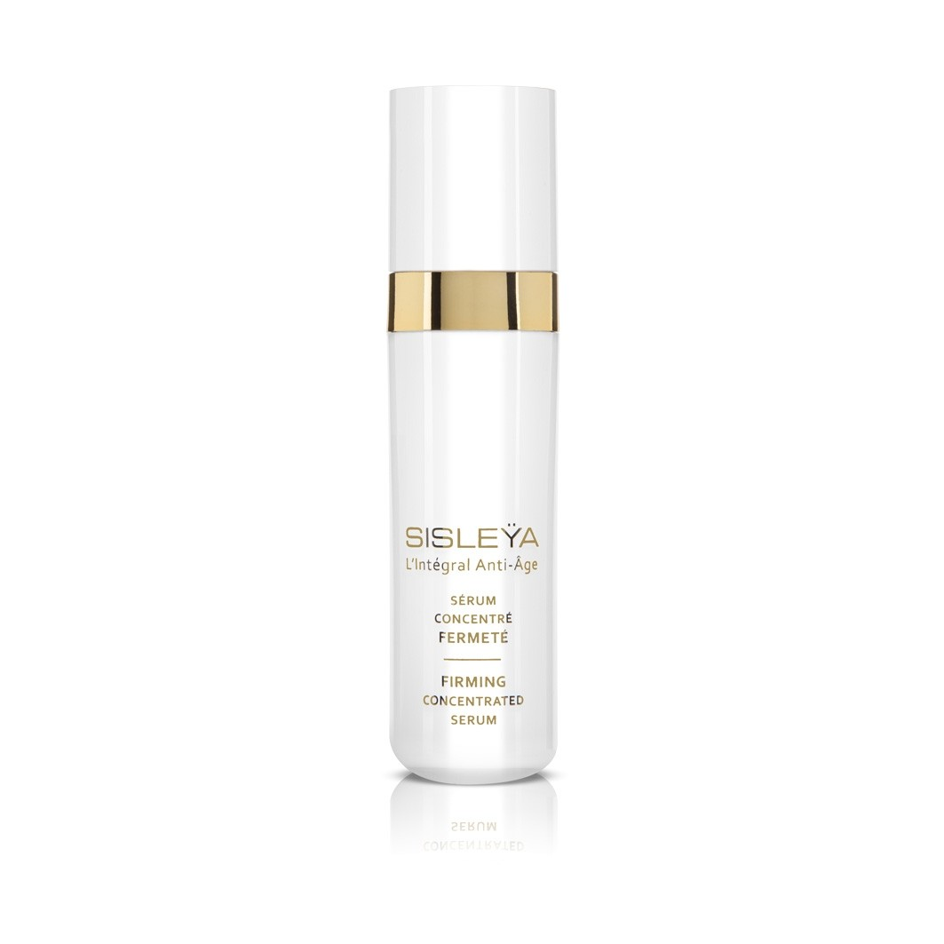 Sisleÿa L'Integral Anti-Age Firming Concentrated Serum 30ml