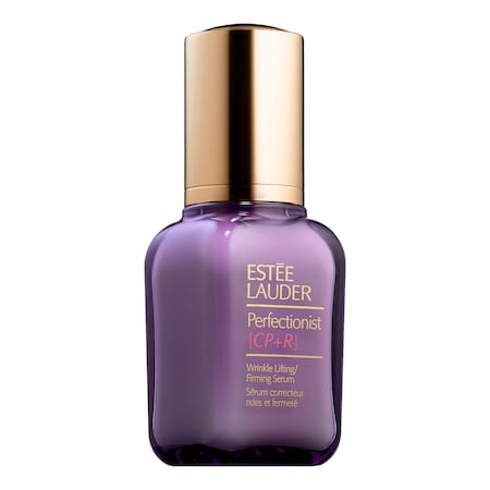 Estée Lauder Perfectionist CPplus Wrinkle Lifting Serum 30 ml