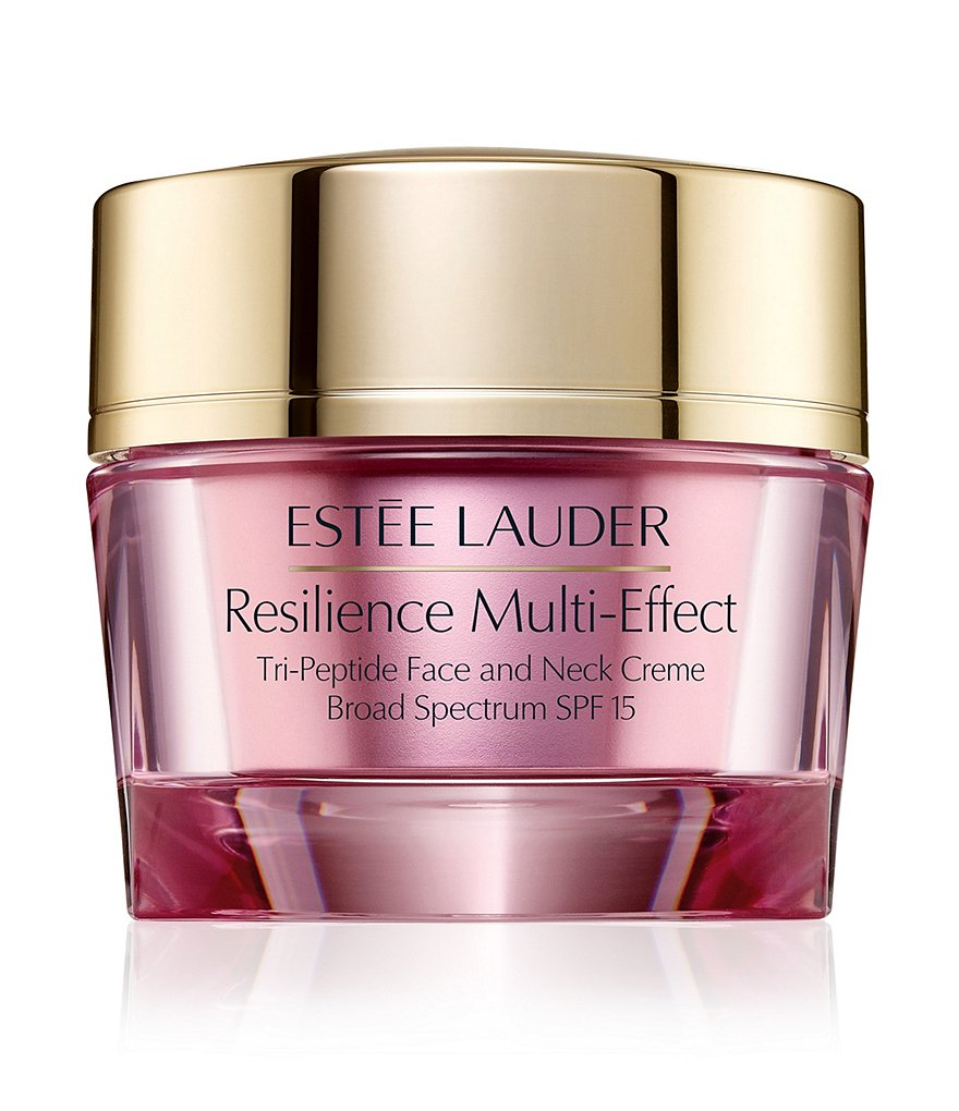 Estée Lauder Tri-Peptide Face and Neck Creme N/C 50 ml