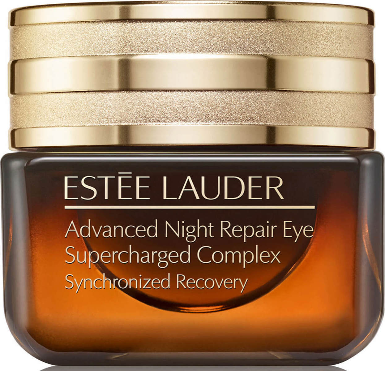 Estée Lauder Advanced Night Eye Repair 15 ml