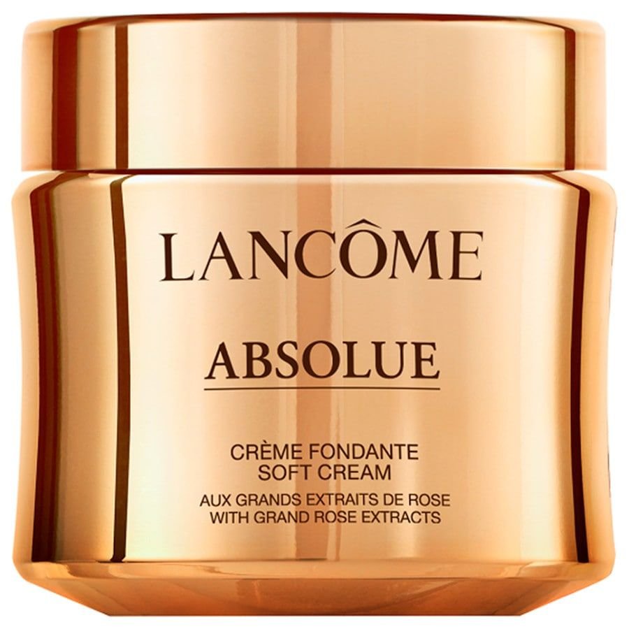 Lancome Absolue Soft Cream 30 ml