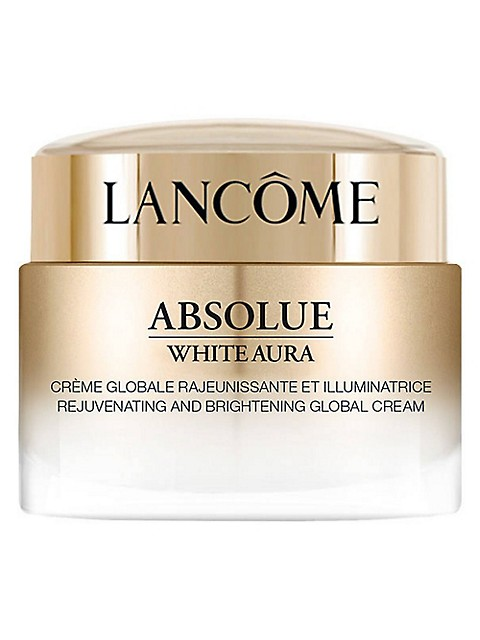 Lancome Absolue White Aura Cream 60ml