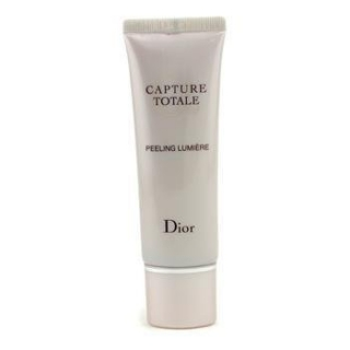 Christian Dior Capture Totale Peeling Lumiere 50 ml